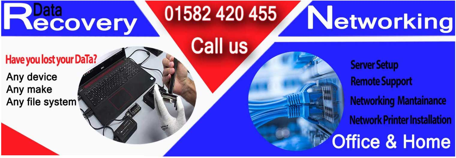 data-recovery-luton