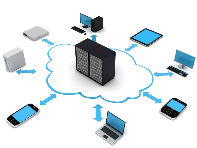kisspng-cloud-computing-cloud-storage-data-center-internet-cloud-computing-5abc6484f1d7d2.1873048115222959409906