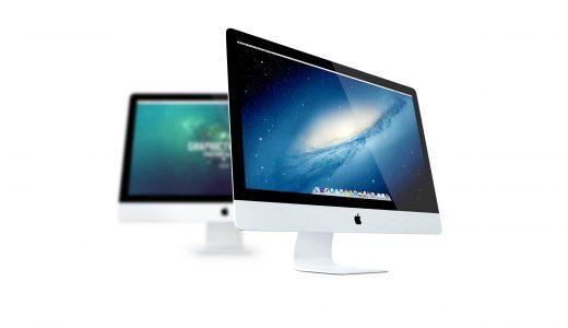 macbook-repair-luton